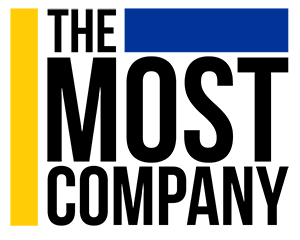 THE MOST COMPANY